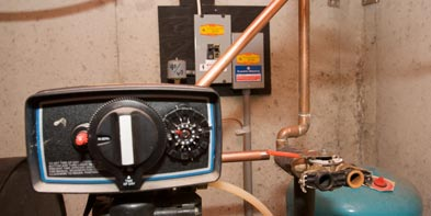 tankless water heater price