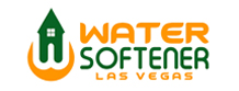 Water Softener Las vegas NV Logo